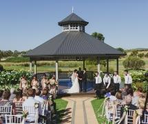 Sittella Winery Swan Valley Wedding