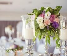 Matilda Bay Weddings