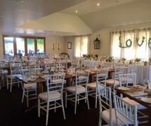 Weddings at Brookleigh Estate