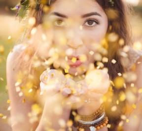 Photo By Erin McKenzie Creative
