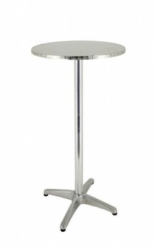 Cocktail Tables Hire