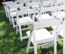Alverstoke Farm Barn Wedding